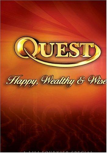 quest speakers - 9