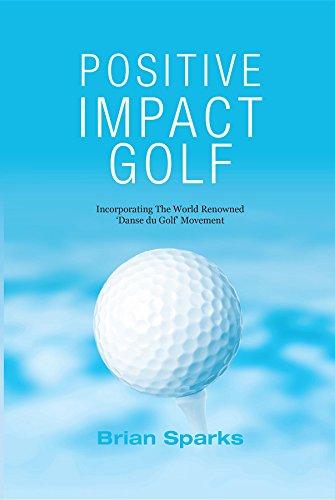 Buy golf clubs for average golfer