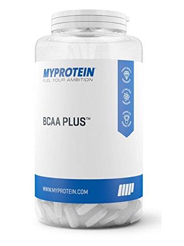 Myprotein Coconpure Aceite de Coco - 460 gr
