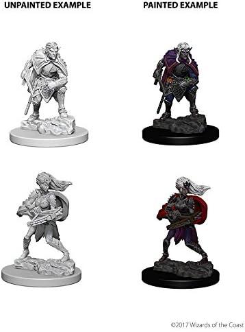 Griffon Nolzurs Marvelous Unpainted Minis Dungeons /& Dragons