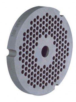 10 12 grinder plate - 8