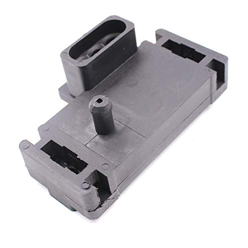 Pengchen Parts New Intake air Pressure MAP Sensor 1211230 for sale  Delivered anywhere in USA