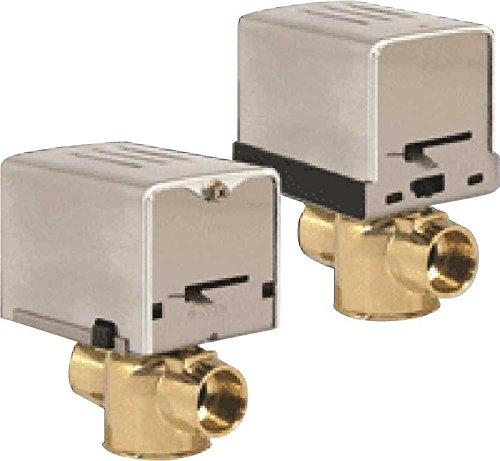 erie zone valve 1 - 9