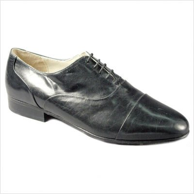 Zappos Mens Shoes - 8