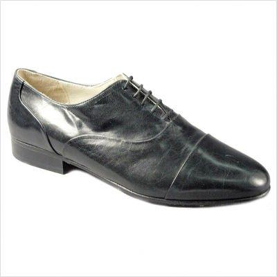 Cap Toe Bal Oxford - Giorgio Brutini 24440 Mens Captoe 5 Eyelet Bal Oxford Shoes,Wine,9W