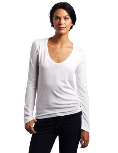 Splendid Womens Light Jersey Sleeve product image