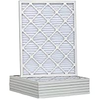 14x22x1 Ultimate MERV 13 Air Filter/Furnace Filter Replacement