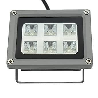 Luz de curado de resina UV para impresora SLA 3D / DLP 3D ...
