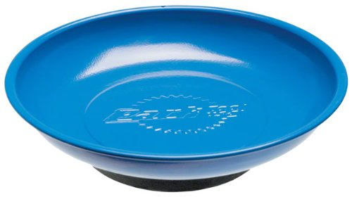 park-tool-mb-1-magnetic-parts-bowl