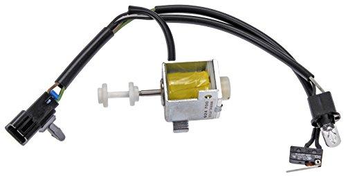 Dorman 924-700 Shift Interlock Solenoid