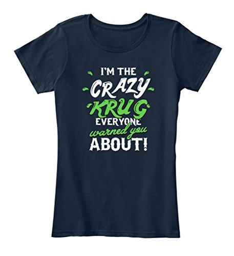 teespring-womens-krug-crazy-name-premium-t-shirt-x-large-new-navy