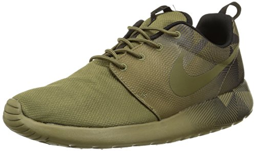 Nike One Mix - 5