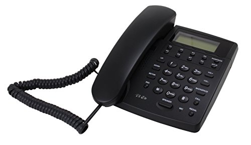 IP-Phone SIP IP-Telefon Netphone KE1020A unlocked VoIP-Telefon ID11974