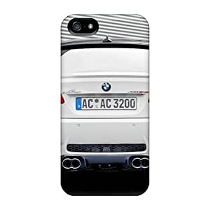 Cases For Iphone 5/5s With Bmw Acs3 Sport M3 Rear