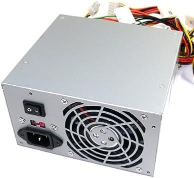 Power-Man 300W 12v v2.1 TFX Switching Power Supply PSU 20+4 Pin IP-S300FF1-0