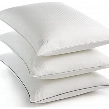 Amazon Com Hotel Collection Standard Queen Soft Down