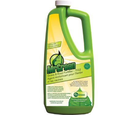 mrgreen-34-oz-tg2-grass-root-fortifier