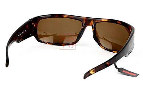 Rapala VisionGear Sportsmans gafas de sol: Amazon.es: Deportes y aire libre