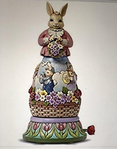 The Hamilton Collection Disney Tim Burton s The Nightmare Before Christmas Jack Skellington Cat Figurine
