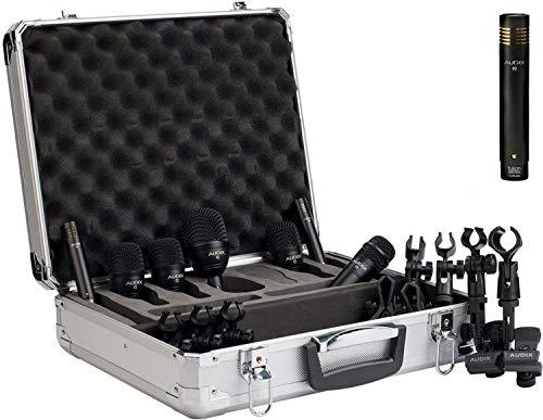 Audix FP7 Plus (Case Rack Tom)