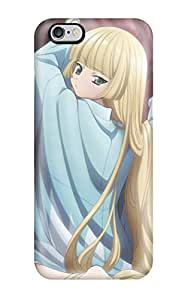 Hot Style Iphone Protective Case Cover For Iphone6 Plus Gosick