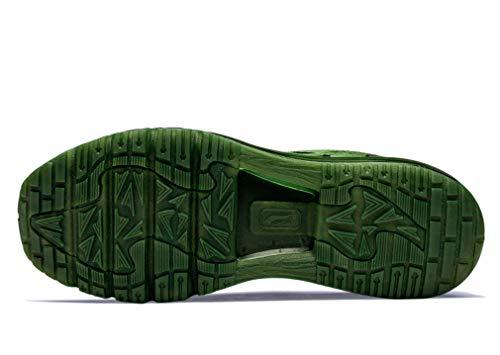 Army onemix Dilize Green Zapatillas Adultos De Unisex Running Competición w4nUpSfxqv