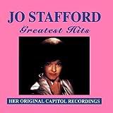 Jo Stafford - Greatest Hits
