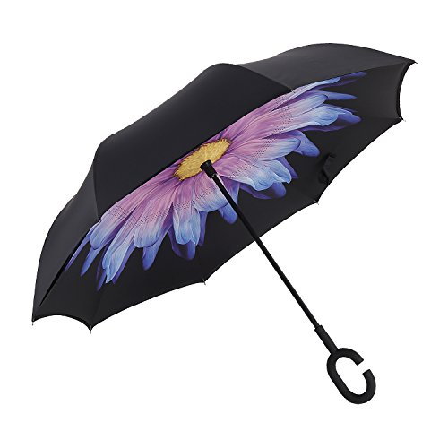 landrind-windproof-reverse-closing-double-layer-inverted-umbrella-and-inside-out-upside-down-travel-