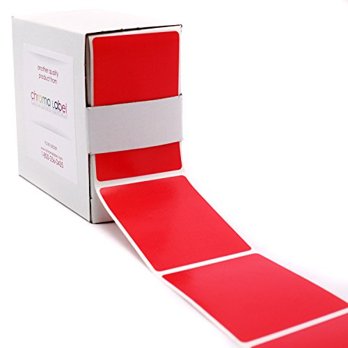 2-x-3-red-color-code-square-sticker-labels-permanent-adhesive-write-on-surface-250-dispenser-box
