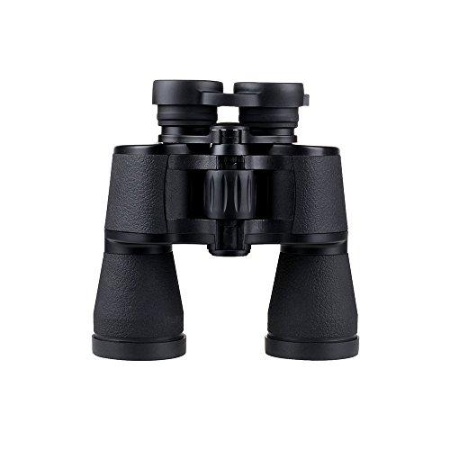 SHENFAN U S Wide angel Binoculars Black product image