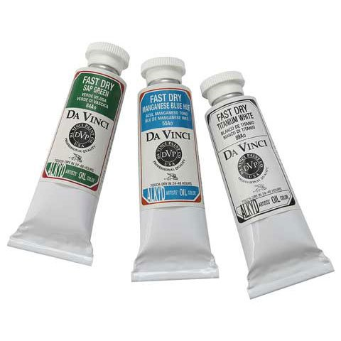 da-vinci-paints-fast-dry-alkyd-oil-color-406ml-tube-flake-white