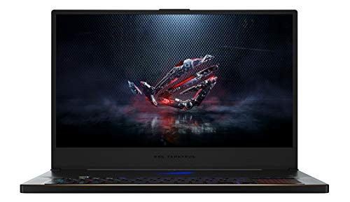 Comparison of XOTIC XPC ROG Zephyrus S (GX701GXXS76) vs ASUS ROG (G703GX-XB96K)