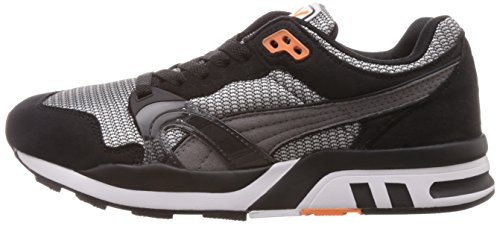 Trinomic Trainers XT1 Puma women 02 355821 Trainers Sneaker Plus px4R6wqCR