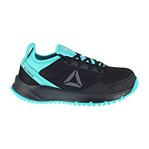 Reebok Work Women's All Terrain ST EH SR