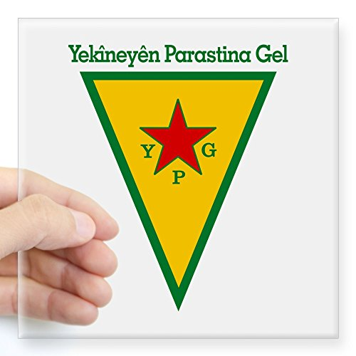 cafepress-ypg-sticker-square-bumper-sticker-car-decal-3x3-small-or-5x5-large