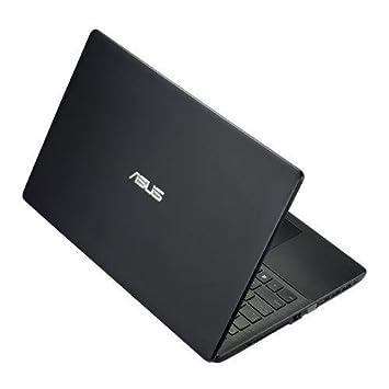 "ASUS X551MAV-BING-SX391B - Portátil de 15.6"" (Intel Celeron N2830,"