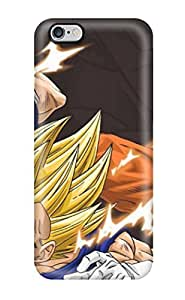 fashion case For Goku And Vegeta protective case cover Skin/iphone 4s xrdXRXkPGoN case cover