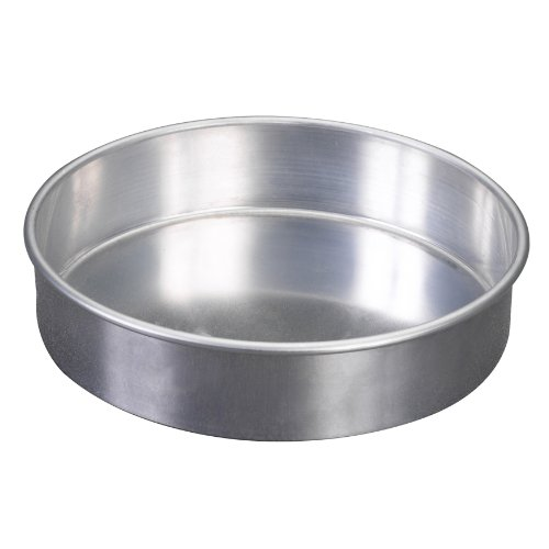 nordic ware 8 inch round - 2