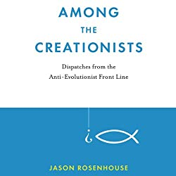 Among the Creationists