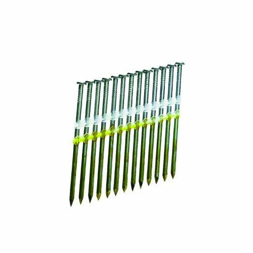 UPC 741474601477, SENCO FASTENING SYSTEMS M002045 2.5K 3-1/4-Inch Frame Nail