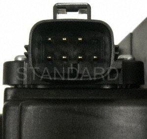 (Standard Motor Products APS264 Accelerator Pedal Sensor)