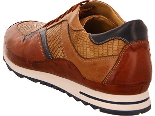 Camel homme 413064 à camel Torresi rame lacets Rame Galizio Chaussures de ville pour ASZqqwxH