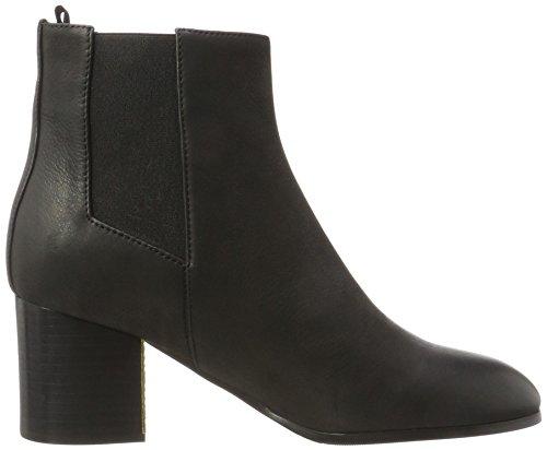 Jil Boots Jn29042 Women's 06070 999 Black Sander r1zSwqr