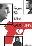 Gun Shy (Special Edition)