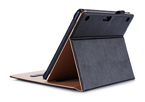 ProCase Lenovo Tab A10 Case