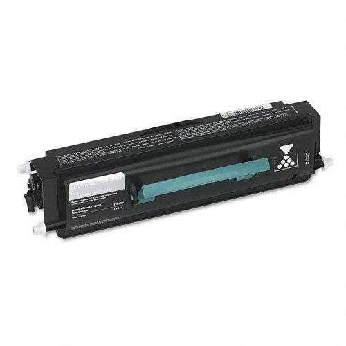 - LEX23800SW - 23800SW Toner