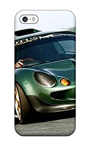 Hot MJMjAQS1728UAjos Case Cover Protector Case For Iphone 6 4.7 Inch Cover - Car Lotus Motorsport Elise000 Lotus Motorsport Elise