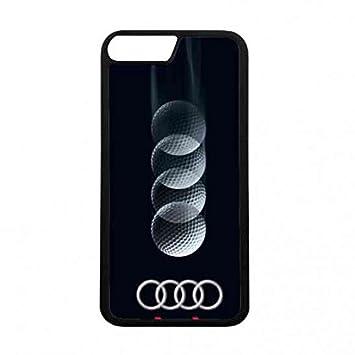 iphone 7 coque silicone marque