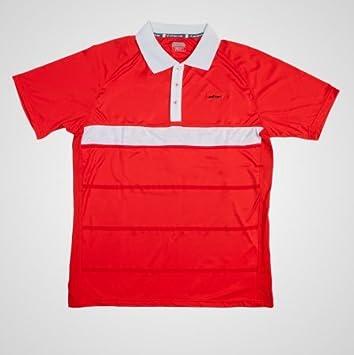 Star vie Polo Padel técnica Sueip (M): Amazon.es: Deportes y ...