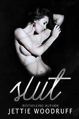 Slut (Book 2) (Twin Duo)
